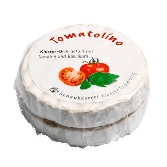 Tomatolino