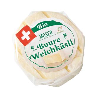 bio_buure-Weichkaesli
