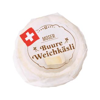 buure_weichkaesli
