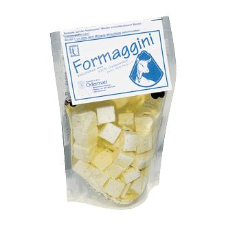 formaggini