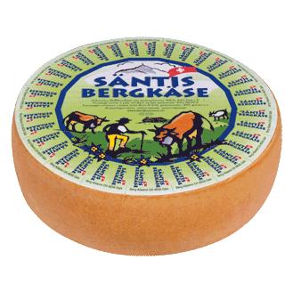 saentis-bergkaese