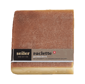 seiler-raclette-geraeucht